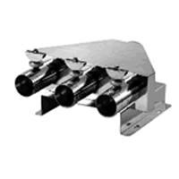 多型分支管BR系列