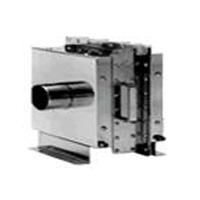 空气过滤器FP-S-500