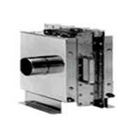 空气过滤器FP-S-600S