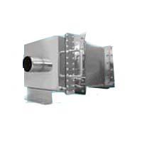 空气过滤器FS-600